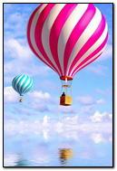 Fantazy Balloon