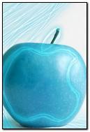 App Storm Apple Mac Blue White Line 8076 720x1280