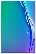 Samsung Tab7