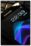 Galaxy Phone Android Note Samsung 73417 720x1280