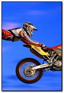 Motorcycle Flight Trick Jump Suit Extreme Danger 11292 720x1280