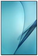 Samsung G S7 New