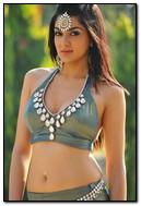 Sevimli Sakshi Chowdary