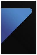 Samsung Screen S7
