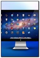 Monitor Mac Apple Computer 66777 720x1280