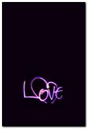 Love Typogr