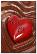 Love HD (98)
