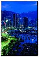 City Samsung Galaxy Note 3 Wallpapers 88