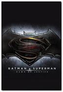 Batman And Superman Dawn Of Justice