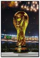 FIFA Worldcup