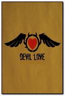 Devil Love