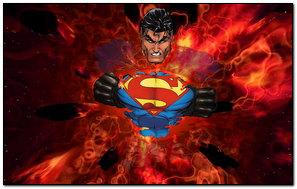 Superior Superman