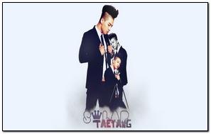 Smart Taeyang