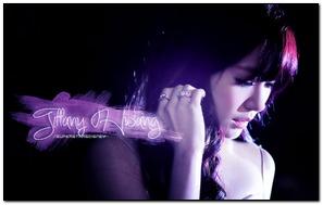 Gorgeous Tiffany