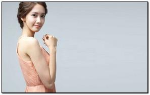 Gorgeous Yoona