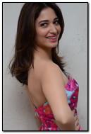 Tamanna Bhatia น่ารัก