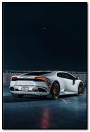 Lamborghini Huracan Adv005mv2cs