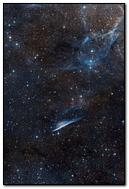 Space Sky Stars