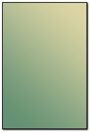 Green Gradient I