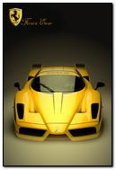 World Luxury Car