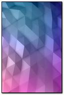 Gradient Geometry 6