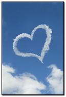 Love Skies
