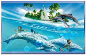 Bajo el agua 225