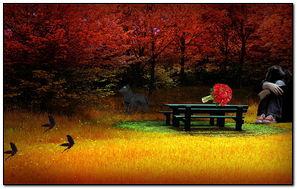 Autumn 272
