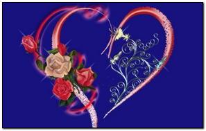 Love 137