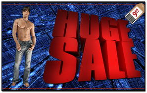 Huge Sale 223
