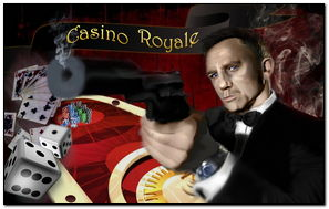 Casino Royale 241