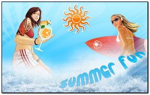 Summer Fun 147