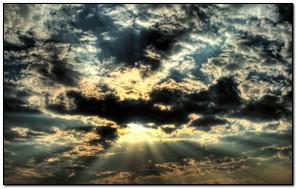 Sky Ray