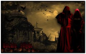 Gothic Night 171
