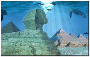 Underwater Egypt 161