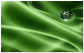 Green Wnds!