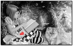 Lovely Alice 244