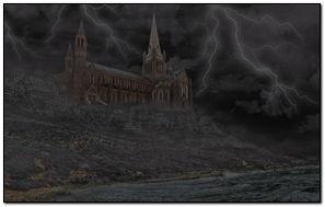 Gothic Architecture 161