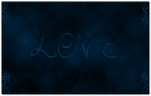 Deep Love 218