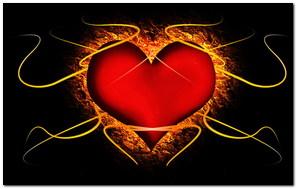 Struny serca 136