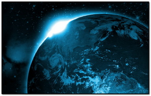 Blue Earth HD