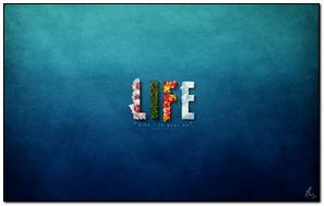 Đời sống