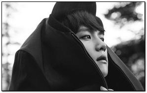 Exo Baekhyun Patchcode