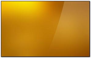 Горчица желтая
