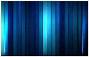 Blue Wall HD