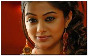 Gorgeous Priyamani