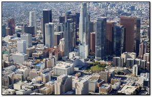 Thành phố Big & Amaze