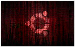 Ma trận của Ubuntu