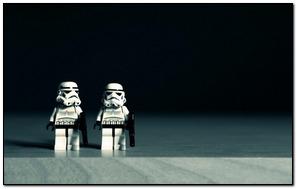 Đồ chơi Star War