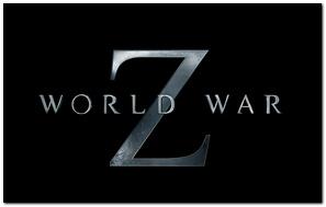 Chiến tranh thế giới Z
